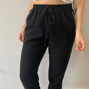 Wilfred joggers